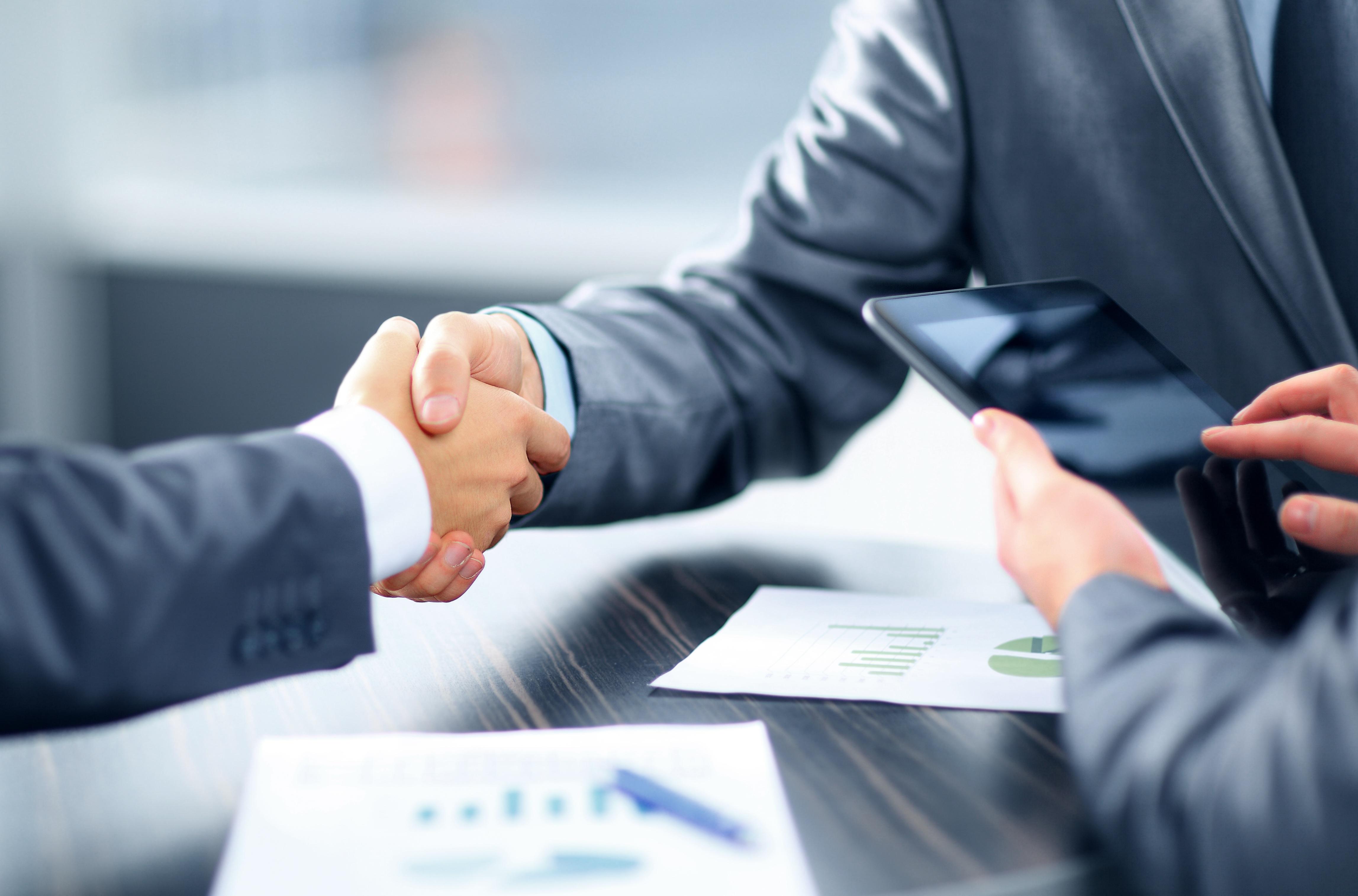 handshake-business2